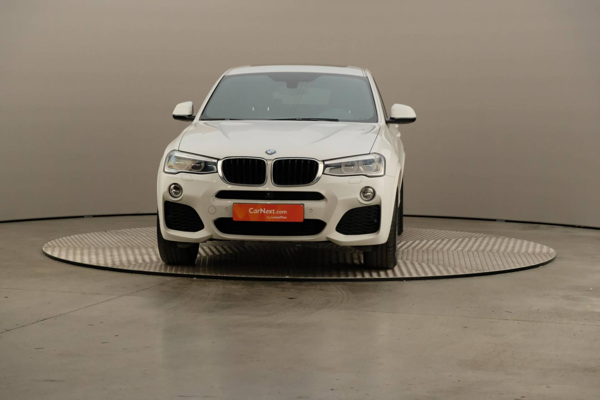 BMW X4 xDrive20d AUT TO/OD M SPORT EXCLUSIVE PACK PLUS HEADUP CAMERA, 360-image32