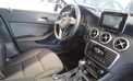 Mercedes-Benz A-Klasse 180 CDI (BlueEFFICIENCY) Style (546115) detail3 thumbnail