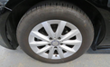 Mercedes-Benz A-Klasse 180 CDI (BlueEFFICIENCY) Style (546115) detail6 thumbnail