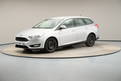 Ford Focus 1.6 TDCi DPF Start-Stop Business (559668) detail1 thumbnail