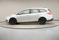 Ford Focus 1.6 TDCi DPF Start-Stop Business (559668) detail4 thumbnail