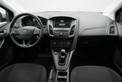 Ford Focus 1.6 TDCi DPF Start-Stop Business (559668) detail9 thumbnail