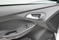 Ford Focus 1.6 TDCi DPF Start-Stop Business (559668) detail13 thumbnail
