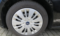 Ford Focus 1.5 TDCi DPF Start-Stop Ambiente (576315) detail5 thumbnail