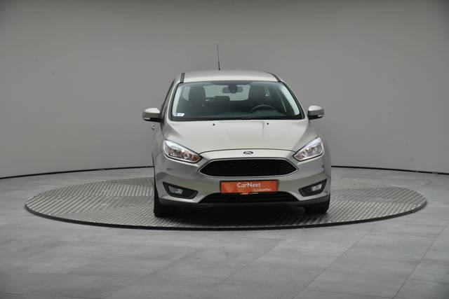 Ford Focus 1.6 TDCi DPF Start-Stopp-System, Business-360 image-32