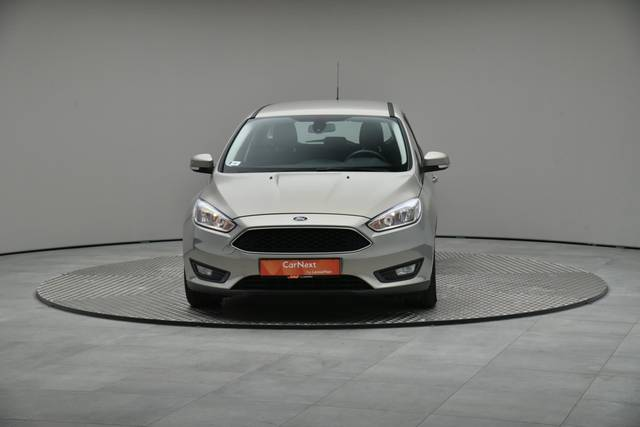 Ford Focus 1.6 TDCi DPF Start-Stopp-System, Business-360 image-33