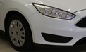Ford Focus Turnier 1.0 EcoBoost Start-Stopp-System Ambiente (574343) detail2 thumbnail