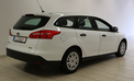 Ford Focus Turnier 1.0 EcoBoost Start-Stopp-System Ambiente (574343) detail3 thumbnail