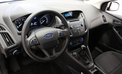 Ford Focus Turnier 1.0 EcoBoost Start-Stopp-System Ambiente (574343) detail4 thumbnail