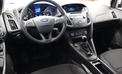 Ford Focus Turnier 1.0 EcoBoost Start-Stopp-System Ambiente (574343) detail5 thumbnail