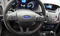 Ford Focus Turnier 1.0 EcoBoost Start-Stopp-System Ambiente (574343) detail6 thumbnail