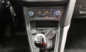 Ford Focus Turnier 1.0 EcoBoost Start-Stopp-System Ambiente (574343) detail11 thumbnail
