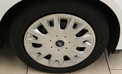 Ford Focus Turnier 1.0 EcoBoost Start-Stopp-System Ambiente (574343) detail13 thumbnail