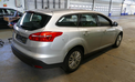 Ford Focus Turnier 1.0 EcoBoost Start-Stop Trend (612200) detail3 thumbnail