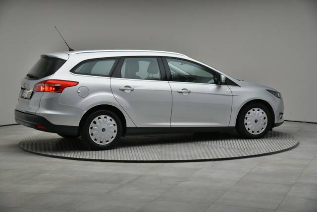 Ford Focus 1.5 TDCI DPF Trend-360 image-20