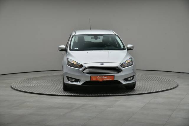 Ford Focus 1.5 TDCI DPF Trend-360 image-31