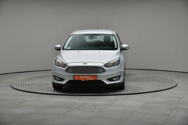 Ford Focus 1.5 TDCI DPF Trend-360 image-32