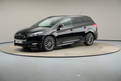 Ford Focus Wagon 2.0 TDCi 150 Pk ST-Line Business, Automaat, Navigatie detail1 thumbnail
