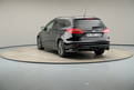 Ford Focus Wagon 2.0 TDCi 150 Pk ST-Line Business, Automaat, Navigatie, interior view thumbnail