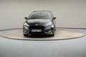 Ford Focus Wagon 2.0 TDCi 150 Pk ST-Line Business, Automaat, Navigatie detail3 thumbnail
