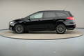 Ford Focus Wagon 2.0 TDCi 150 Pk ST-Line Business, Automaat, Navigatie detail4 thumbnail