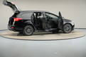 Ford Focus Wagon 2.0 TDCi 150 Pk ST-Line Business, Automaat, Navigatie detail6 thumbnail