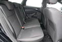 Ford Focus Wagon 2.0 TDCi 150 Pk ST-Line Business, Automaat, Navigatie detail9 thumbnail