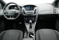 Ford Focus Wagon 2.0 TDCi 150 Pk ST-Line Business, Automaat, Navigatie detail10 thumbnail