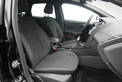 Ford Focus Wagon 2.0 TDCi 150 Pk ST-Line Business, Automaat, Navigatie detail11 thumbnail