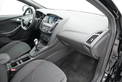 Ford Focus Wagon 2.0 TDCi 150 Pk ST-Line Business, Automaat, Navigatie detail12 thumbnail
