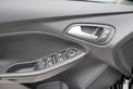 Ford Focus Wagon 2.0 TDCi 150 Pk ST-Line Business, Automaat, Navigatie detail13 thumbnail