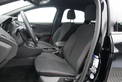 Ford Focus Wagon 2.0 TDCi 150 Pk ST-Line Business, Automaat, Navigatie detail14 thumbnail