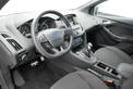 Ford Focus Wagon 2.0 TDCi 150 Pk ST-Line Business, Automaat, Navigatie detail15 thumbnail
