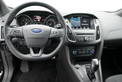 Ford Focus Wagon 2.0 TDCi 150 Pk ST-Line Business, Automaat, Navigatie detail16 thumbnail