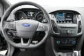 Ford Focus Wagon 2.0 TDCi 150 Pk ST-Line Business, Automaat, Navigatie detail17 thumbnail