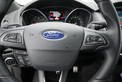 Ford Focus Wagon 2.0 TDCi 150 Pk ST-Line Business, Automaat, Navigatie detail18 thumbnail