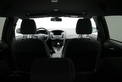 Ford Focus Wagon 2.0 TDCi 150 Pk ST-Line Business, Automaat, Navigatie detail22 thumbnail