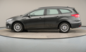 Ford Focus Turnier 1.5 TDCi DPF Start-Stopp-System Business (688862) detail2 thumbnail