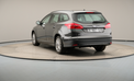 Ford Focus Turnier 1.5 TDCi DPF Start-Stopp-System Business (688862) detail5 thumbnail