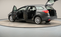 Ford Focus Turnier 1.5 TDCi DPF Start-Stopp-System Business (688862) detail7 thumbnail
