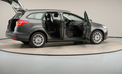 Ford Focus Turnier 1.5 TDCi DPF Start-Stopp-System Business (688862) detail8 thumbnail