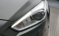 Ford Focus Turnier 1.5 TDCi DPF Start-Stopp-System Business (688862) detail9 thumbnail