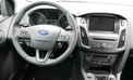 Ford Focus Turnier 1.5 TDCi DPF Start-Stopp-System Business (688862) detail12 thumbnail