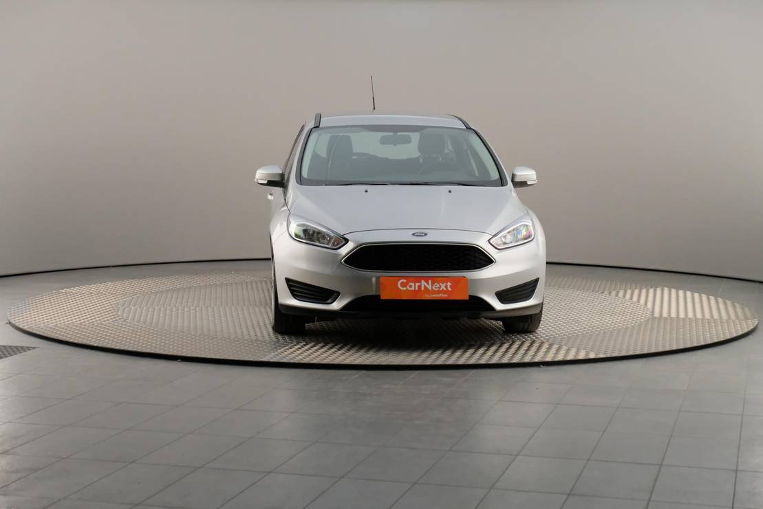Ford Focus SW 1.5 Tdci 95cv S&S Plus, 360-image31