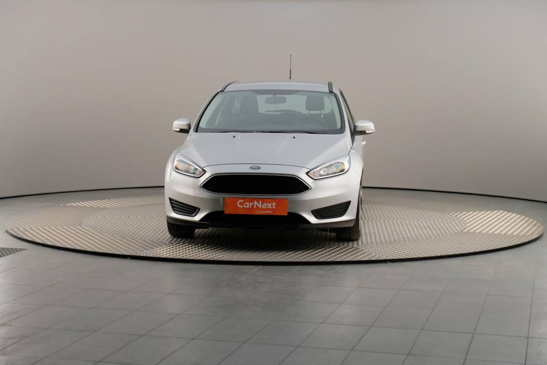 Ford Focus SW 1.5 Tdci 95cv S&S Plus, 360-image32