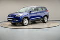 Ford Kuga 1.5 EcoBoost Trend, Navigatie, 360-image thumbnail