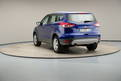 Ford Kuga 1.5 EcoBoost Trend, Navigatie, interior view thumbnail