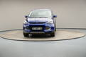 Ford Kuga 1.5 EcoBoost Trend, Navigatie detail3 thumbnail