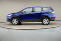Ford Kuga 1.5 EcoBoost Trend, Navigatie detail4 thumbnail