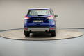 Ford Kuga 1.5 EcoBoost Trend, Navigatie detail5 thumbnail